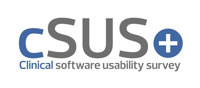 cSUS-logo-finalRGB