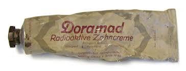 radioactive-toothpaste